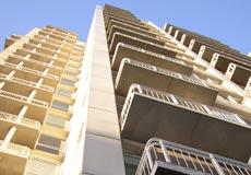 28 Southgate 128 Apartment Complex