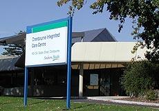Cranbourne Integrated Care Centre