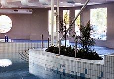 Mildura Aquatic Centre Complex
