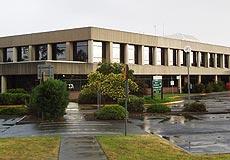 Moorabbin Hospital