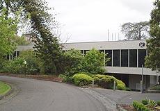 Toorak Teachers College Stonnington